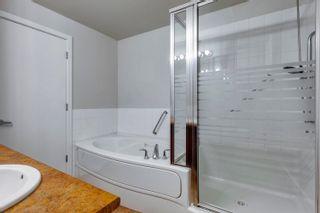 Photo 25: 305 10028 119 Street in Edmonton: Zone 12 Condo for sale : MLS®# E4262877
