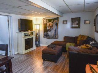 Photo 7: 235 BEACH Avenue in : North Kamloops House for sale (Kamloops)  : MLS®# 139998