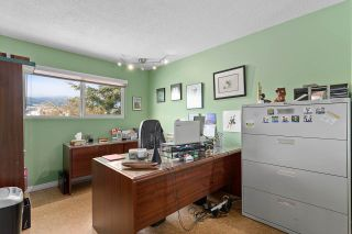 Photo 21: 3219 PORTVIEW Place in Port Moody: Port Moody Centre House for sale : MLS®# R2537419