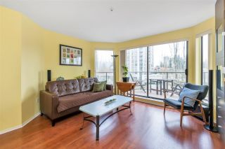 Photo 4: 414 2978 BURLINGTON Drive in Coquitlam: North Coquitlam Condo for sale : MLS®# R2541617