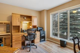 Photo 13: 10971 Valley Springs Road NW in Calgary: Valley Ridge Detached for sale : MLS®# A1081061