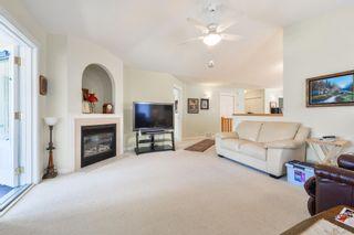 Photo 5: 18 WILLOW PARK Villa: Stony Plain House Half Duplex for sale : MLS®# E4251204