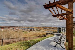 Photo 40: 216 8 Sage Hill Terrace NW in Calgary: Sage Hill Apartment for sale : MLS®# A1042206