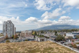 Photo 29: 411 135 E 17TH STREET in North Vancouver: Central Lonsdale Condo for sale : MLS®# R2616612