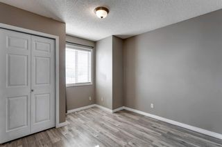Photo 20: 400 Prestwick Circle SE in Calgary: McKenzie Towne Detached for sale : MLS®# A1070379