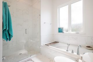Photo 21: 5561 HIGHBURY Street in Vancouver: Dunbar House for sale (Vancouver West)  : MLS®# R2625449