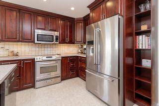 Photo 11: 901 Cobblestone Lane in Saanich: SE Broadmead House for sale (Saanich East)  : MLS®# 885657