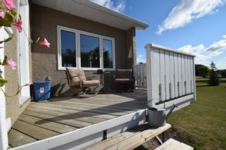 Photo 43: 3 RED RIVER Place in St Andrews: St Andrews on the Red Residential for sale (R13)  : MLS®# 1723632