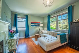 Photo 3: 1615 Myrtle Ave in : Vi Oaklands House for sale (Victoria)  : MLS®# 877676