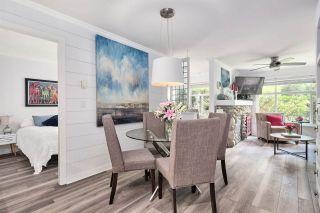 "Photo 4: 131 5700 ANDREWS Road in Richmond: Steveston South Condo for sale in ""River's Reach"" : MLS®# R2580300"