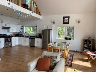 Photo 12: 41275 CHIEF LAKE Road in Prince George: Nukko Lake House for sale (PG Rural North (Zone 76))  : MLS®# R2448187