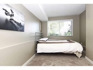 """Photo 16: 6711 196A Court in Langley: Willoughby Heights House for sale in """"Willoughby Heights"""" : MLS®# F1318590"""