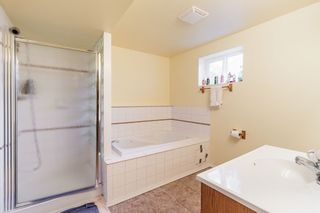 Photo 12: 3443 RALEIGH Street in Port Coquitlam: Woodland Acres PQ House for sale : MLS®# R2443261