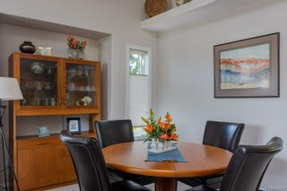 Photo 10: 5119 Broadmoor Pl in : Na Uplands House for sale (Nanaimo)  : MLS®# 878006