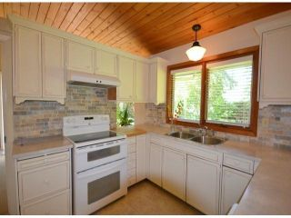 Photo 5: 3045 144TH ST in Surrey: Elgin Chantrell House for sale (South Surrey White Rock)  : MLS®# F1422073