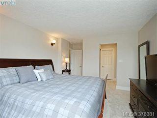 Photo 14: 406 1500 Elford St in VICTORIA: Vi Fernwood Condo for sale (Victoria)  : MLS®# 755566