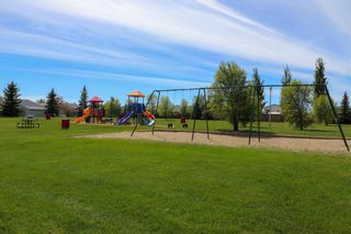 Photo 32: 1712 West Oak Close in Edmonton: Zone 59 Mobile for sale : MLS®# E4247726