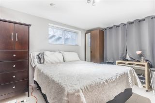 Photo 12: 336 RICHMOND STREET in New Westminster: Sapperton House for sale : MLS®# R2535538