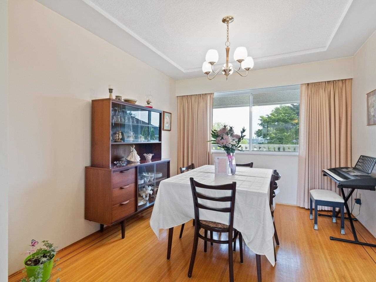 Photo 8: Photos: 1510 CHARLAND Avenue in Coquitlam: Central Coquitlam House for sale : MLS®# R2577681