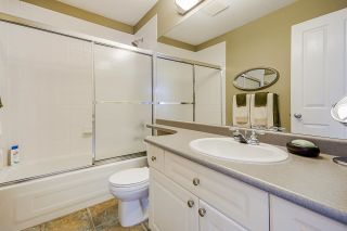 """Photo 26: 14946 57 Avenue in Surrey: Sullivan Station House for sale in """"Panorama Village"""" : MLS®# R2616113"""