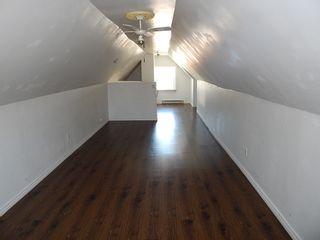 Photo 10: 981 Selkirk Avenue in Winnipeg: House for sale : MLS®# 1813192