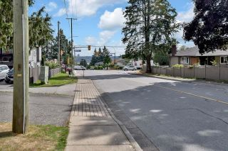 Photo 30: 507 SCHOOLHOUSE Street in Coquitlam: Central Coquitlam House for sale : MLS®# R2613692