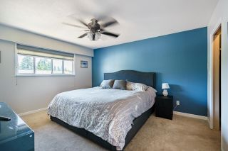 Photo 18: 671 BLUE MOUNTAIN Street in Coquitlam: Central Coquitlam House for sale : MLS®# R2598750