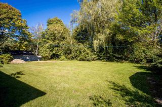 Photo 13: 21 Hillcrest Avenue in Wolfville: 404-Kings County Residential for sale (Annapolis Valley)  : MLS®# 202124195