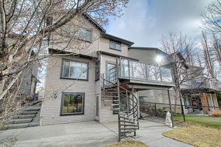 Photo 32: 230 CRANWELL Bay SE in Calgary: Cranston Detached for sale : MLS®# A1087006