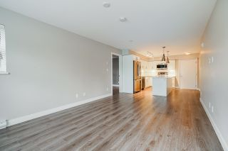 """Photo 12: 171 27358 32 Avenue in Langley: Aldergrove Langley Condo for sale in """"The Grand at Willowcreek"""" : MLS®# R2614112"""