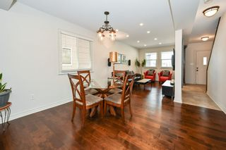 Photo 9: 138 Barnesdale Avenue: House for sale : MLS®# H4063258