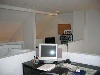 Photo 6: 402, 14399 103 Avenue: Condo for sale (Whalley)  : MLS®# 2401829