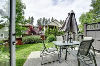 Photo 19: 60 12850 stillwater court: lake country House for sale (Central Okanagan)  : MLS®# 10211098