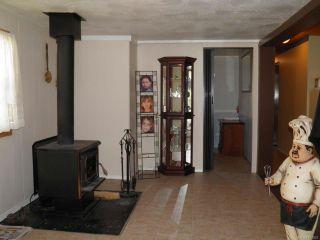 Photo 2: 1 2530 MacAulay Rd in BLACK CREEK: CV Merville Black Creek Manufactured Home for sale (Comox Valley)  : MLS®# 727923