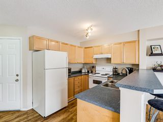 Photo 12: 158 Citadel Meadow Gardens NW in Calgary: Citadel Row/Townhouse for sale : MLS®# A1112669
