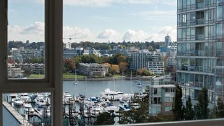 Photo 2: 1007 189 DAVIE Street in Vancouver: Yaletown Condo for sale (Vancouver West)  : MLS®# R2624929