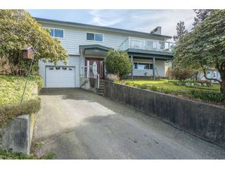 Photo 3: 7984 ASPEN Court in Mission: Mission BC House for sale : MLS®# R2559784