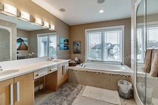 Photo 21: 30 Strathridge Park SW in Calgary: Strathcona Park Detached for sale : MLS®# A1151156