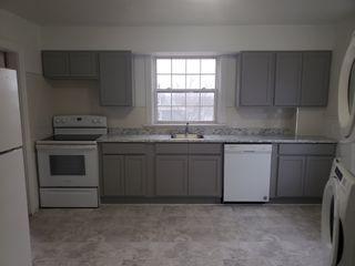 Photo 17: 144 Cornishtown Road in Sydney: 201-Sydney Residential for sale (Cape Breton)  : MLS®# 202101958