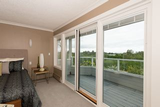 """Photo 15: 4282 STAULO Crescent in Vancouver: University VW House for sale in """"Musqueam Indian lands"""" (Vancouver West)  : MLS®# V1008803"""