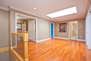 """Photo 16: 3179 ARROWSMITH Place in Coquitlam: Westwood Plateau House for sale in """"WESTWOOD PLATEAU"""" : MLS®# R2569928"""