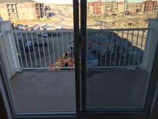 Photo 10: 2406 1140 Taradale Drive NE in Calgary: Taradale Condominium Apartment for sale