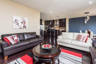 Photo 16: 3658 CLAXTON Place in Edmonton: Zone 55 House for sale : MLS®# E4241454