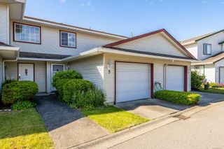 Photo 20: 3 717 Aspen Rd in : CV Comox (Town of) Row/Townhouse for sale (Comox Valley)  : MLS®# 879471