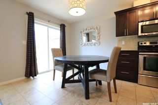 Photo 6: 216 202 15th Street in Battleford: Residential for sale : MLS®# SK858601