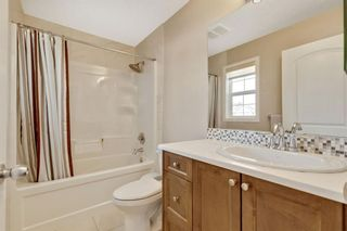 Photo 33: 32 Cougar Ridge Place SW in Calgary: Cougar Ridge Detached for sale : MLS®# A1130851