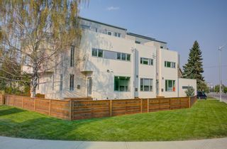 Photo 46: 2610 Richmond Road SW in Calgary: Richmond Row/Townhouse for sale : MLS®# A1072811