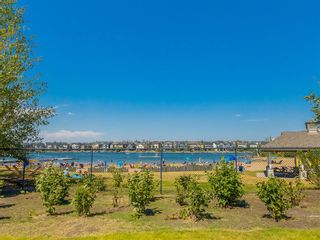 Photo 27: 1208 92 Crystal Shores Road: Okotoks Apartment for sale : MLS®# A1089465