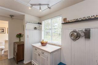 """Photo 9: 23 1240 FALCON Drive in Coquitlam: Upper Eagle Ridge Townhouse for sale in """"FALCON RIDGE"""" : MLS®# R2155544"""