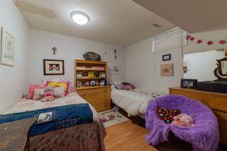 Photo 32: 7 UMBACH Road: Stony Plain House for sale : MLS®# E4230763